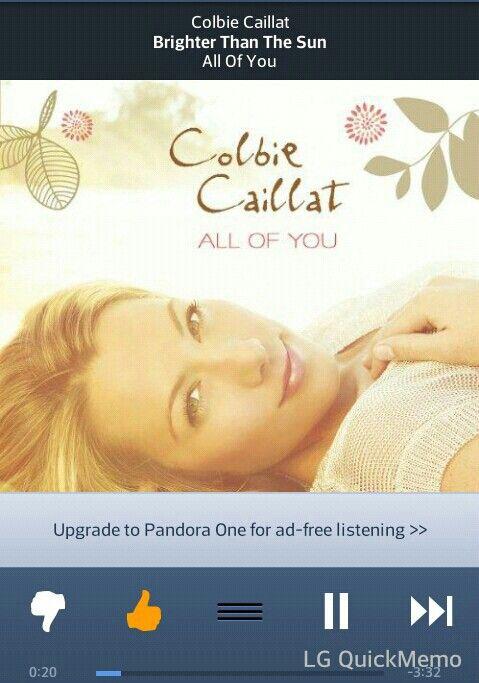 Old Fashioned Colbie Caillat Ukulele Chords Image - Basic Guitar ...