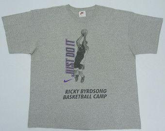Basketball camp | Etsy