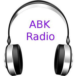 ABK Radio the best online music variety radio station #abkradio  abk radio, online radio, music variety radio -- http://web.abkradio.co.uk/