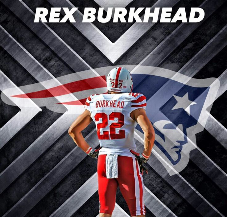 detailed look e8cee 5fcc0 nebraska cornhuskers 22 rex burkhead red jersey