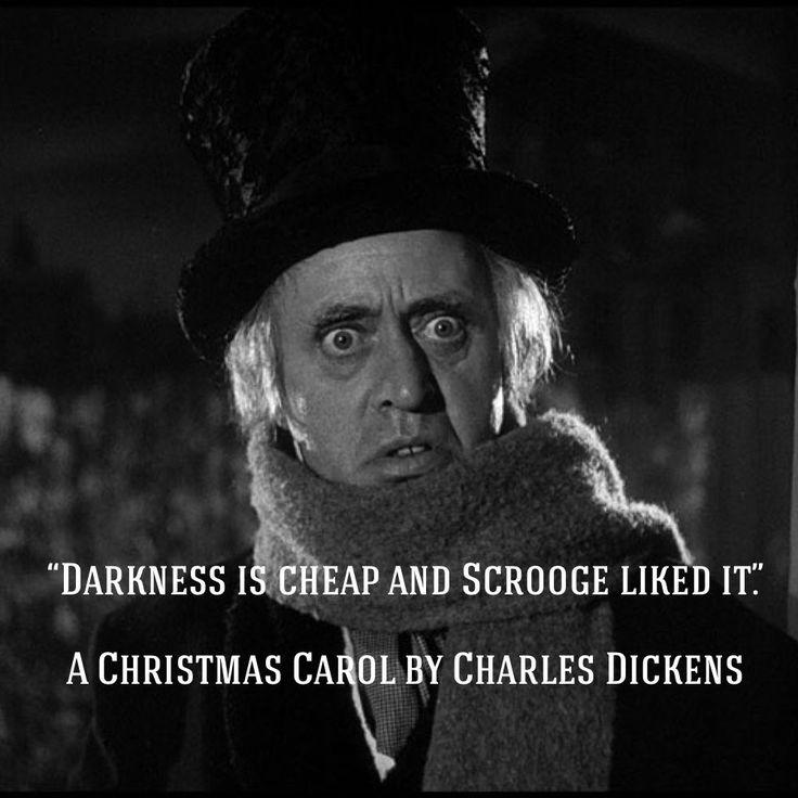 8 besten Dickens Christmas Carol Bilder auf Pinterest | Merry ...