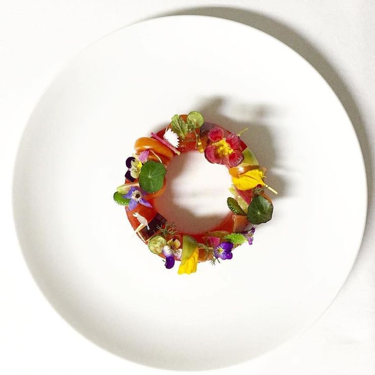 Beautiful dish by @fernandotrump Tag your best plating pictures with #armyofchefs to get featured! ------------------------ #foodart #foodpic #foodphoto #foodphotography #hipsterfoodofficial #foodphotographer #goodlife #chef #delicious #instafood #instagourmet #gourmet #theartofplating #gastronomy #foodporn #foodism #foodgasm #plating #f52grams #vsco_food #photooftheday #picsoftheday #dishoftheday #hautecuisines