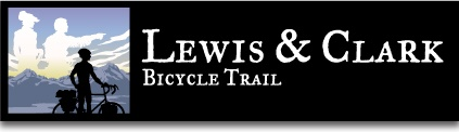 Lewis & Clark Trail - Adventure Cycling Association - Seriously considering this...