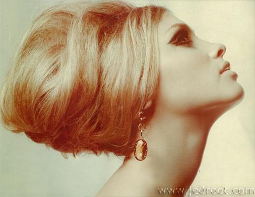 beehive #hair #beauty #earrings #jewelry #makeup