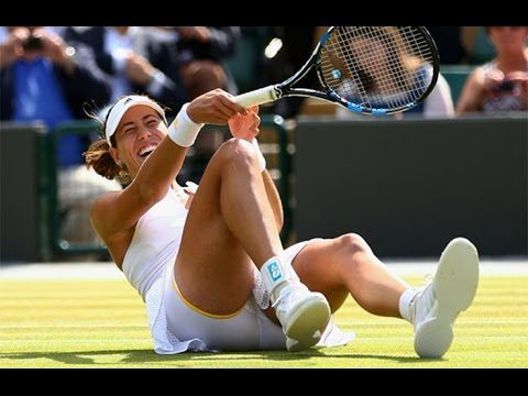 Top 10 Best Active Players to Never Win a Grand Slam Title (Part 1) - Tennis News Videos