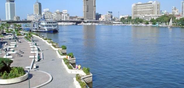 تعبير عن نهر النيل من اين ينبع نهر النيل بحث عن نهر النيل Check More At Https Www Mogtm3k Com D8 Aa D8 B9 D8 A8 D9 8a D8 B1 Egypt Outdoor Outdoor Decor