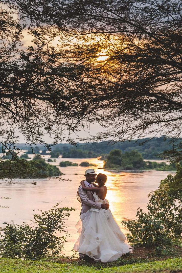 76 best weddings images on pinterest | wedding, airports and marriage