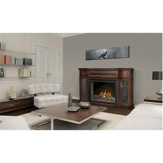 "Check out the Napoleon Electric Fireplaces NEFP33-0614AM Colbert 33"" Media Package priced at $1,779.00 at Homeclick.com."