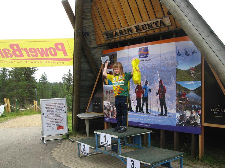 Saariselkä MTB 2012, XCO (21) | Saariselkä.  Mountain Biking Event in Saariselkä, Lapland Finland. www.saariselkamtb.fi #mtb #saariselkamtb #mountainbiking #maastopyoraily #maastopyöräily #saariselkä #saariselka #saariselankeskusvaraamo #saariselkabooking #astueramaahan #stepintothewilderness #lapland