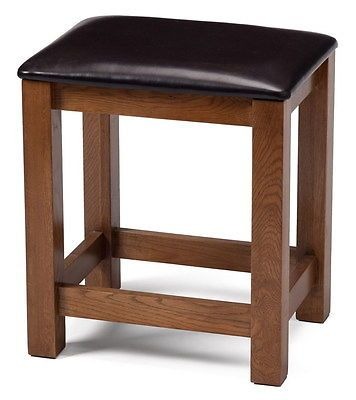 Best 25  Brown dressing table stools ideas on Pinterest   Blue dressing  tables  Vanity table set and Stool for dressing tableBest 25  Brown dressing table stools ideas on Pinterest   Blue  . Dark Brown Vanity Table. Home Design Ideas