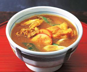 寒い冬に食べたい 名古屋めし特集 | 特集記事 | 公式 名古屋観光情報 名古屋コンシェルジュ