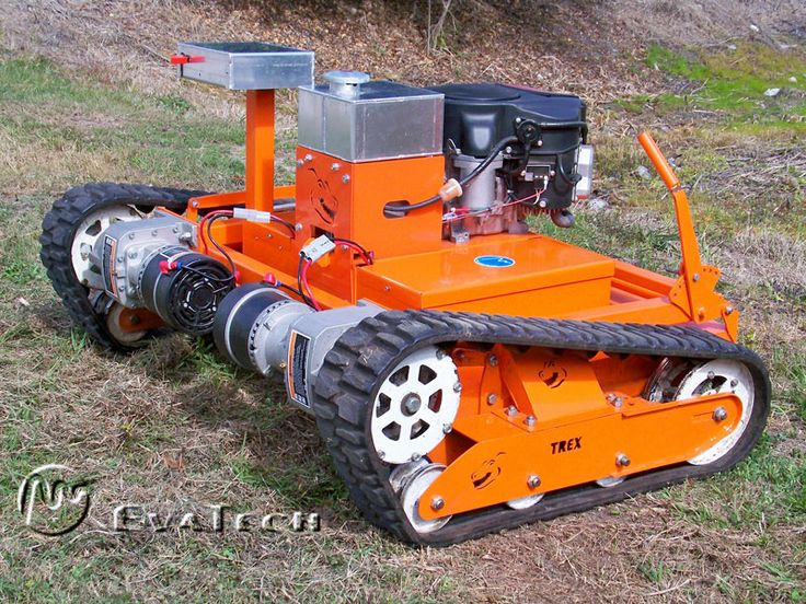 Top 53 Ideas About Quot Not So Ordinary Quot Lawnmowers On