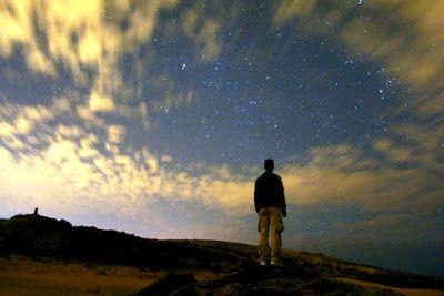 Nuclear Music | Radio Online: Consejos para observar los 5 planetas alineados