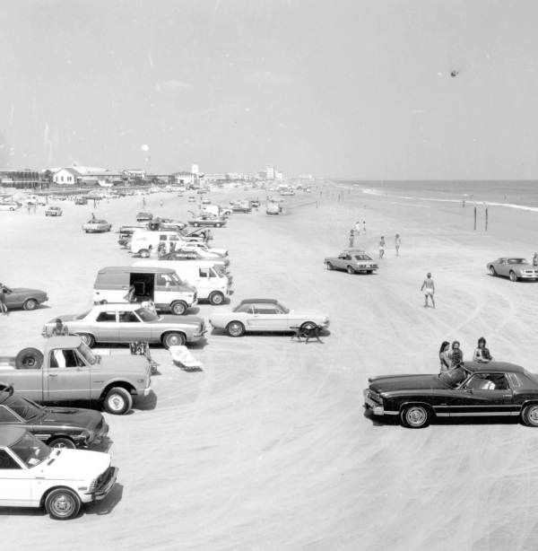Best Jacksonville Beach FL Images On Pinterest Jacksonville - Cool cars jacksonville beach