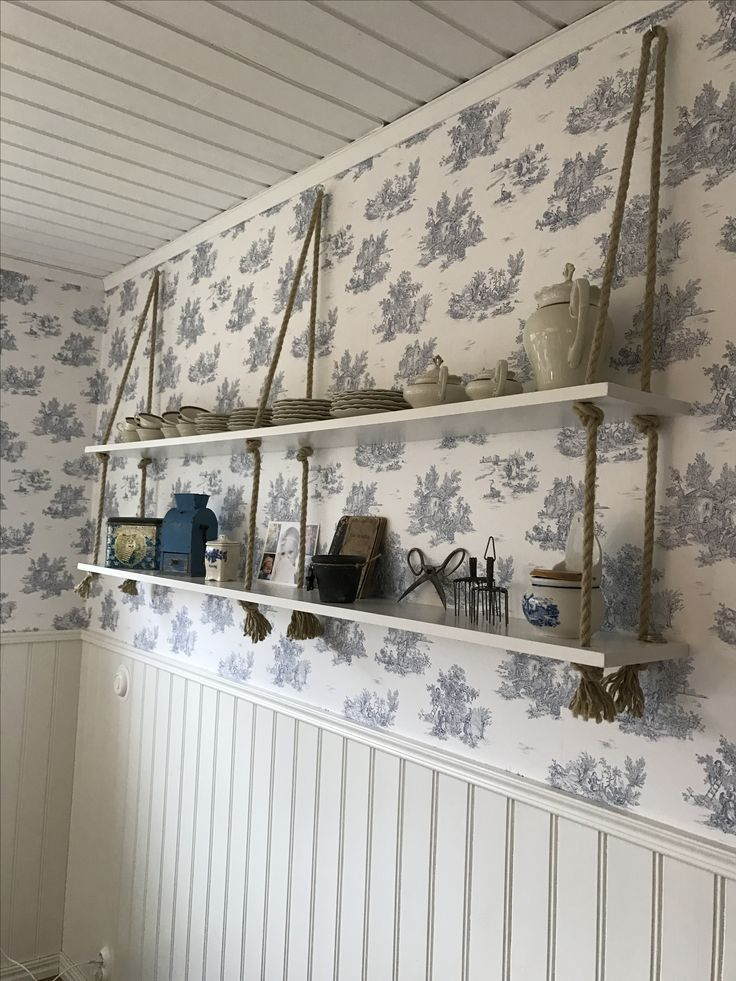 19 Best Images About Inredning On Pinterest Old Photos, Ribbons   Esszimmer  Duro