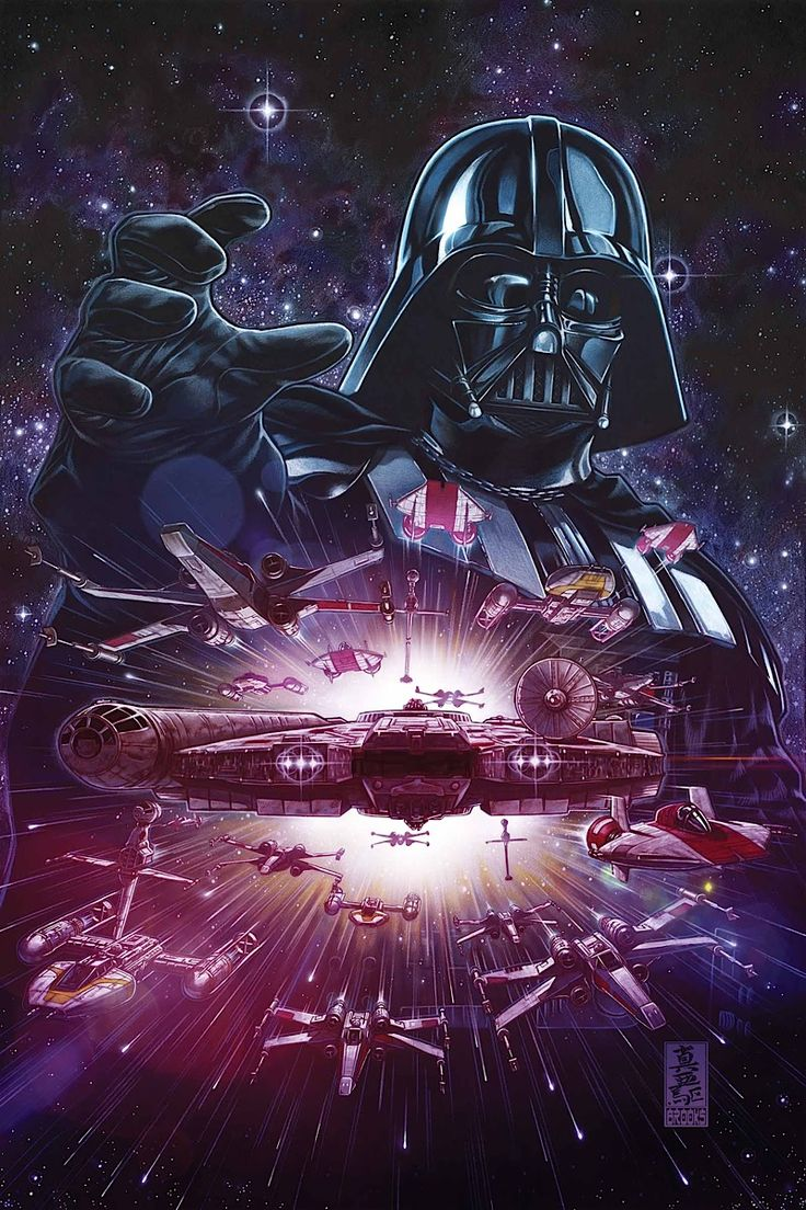 Sollicitations Marvel de Novembre • Actualités Littérature • Star Wars Universe