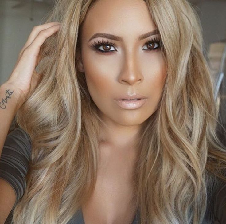 25 Best Ideas About Caramel Blonde On Pinterest Caramel
