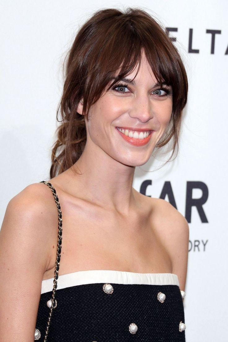 d day film actress name