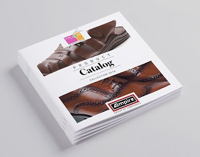 """Check out this new work by me """"Tycoon Shoes Catalog"""" http://be.net/gallery/35178293/Tycoon-Shoes-Catalog"""