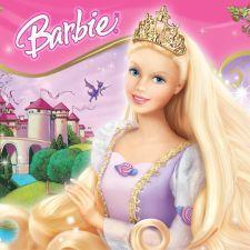 Tuyển Tập Phim Công Chúa Barbie Vietsub