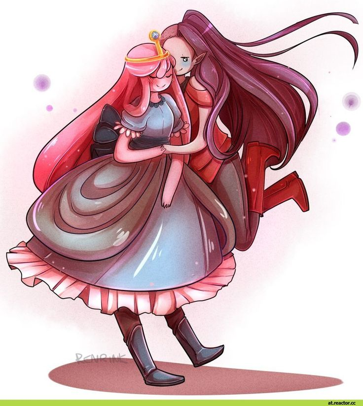 adventure time,время приключений,фэндомы,at shipping,Flame Princess,Огненная принцесса - Принцесса огненного королевства, огненная принцесса, пламенная принцесса,Finn,Финн - парнишка, Финн, Финн парнишка,Marceline,Марселин - Королева Вампиров, Марселин,Princess Bubblegum,Бубльгум - Принцесса
