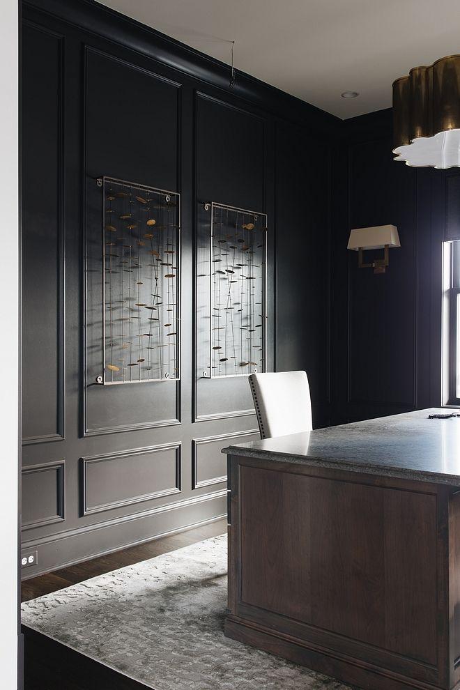 Kitchen Interior Design Types
