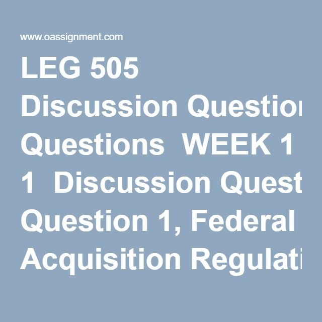 week 4 discussion questions Week 4 discussion 1 identifying and mitigating risks please respond to the following: • imagine you are considering opening a specialty pet store in your area.