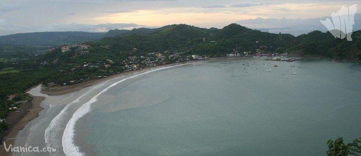 Rivas, Nicaragua - ViaNica.com