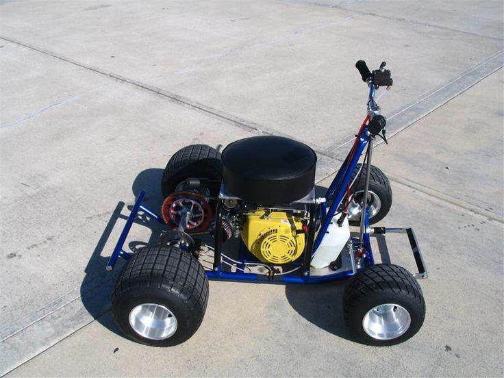 24 Best Images About Barstool Racer On Pinterest Wood