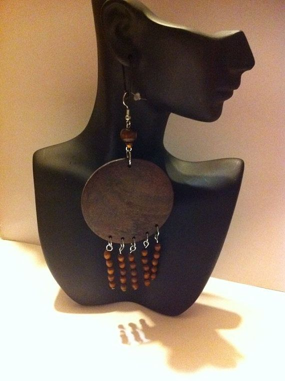 146 Best African American Jewelry Images On Pinterest