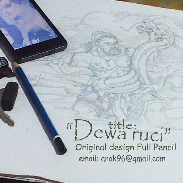 ilustrator kartun surabaya,internet gratis,gambar