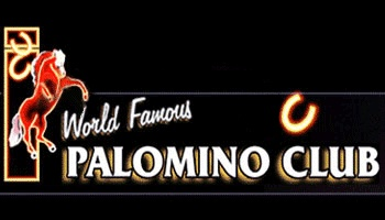 The Palomino Club: Upcoming entertainment listings