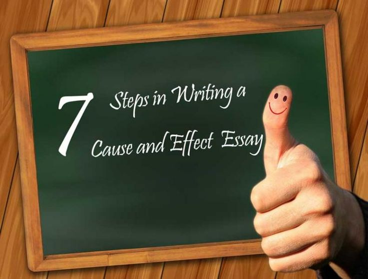 Best 25+ Cause and effect essay ideas on Pinterest | Text ...