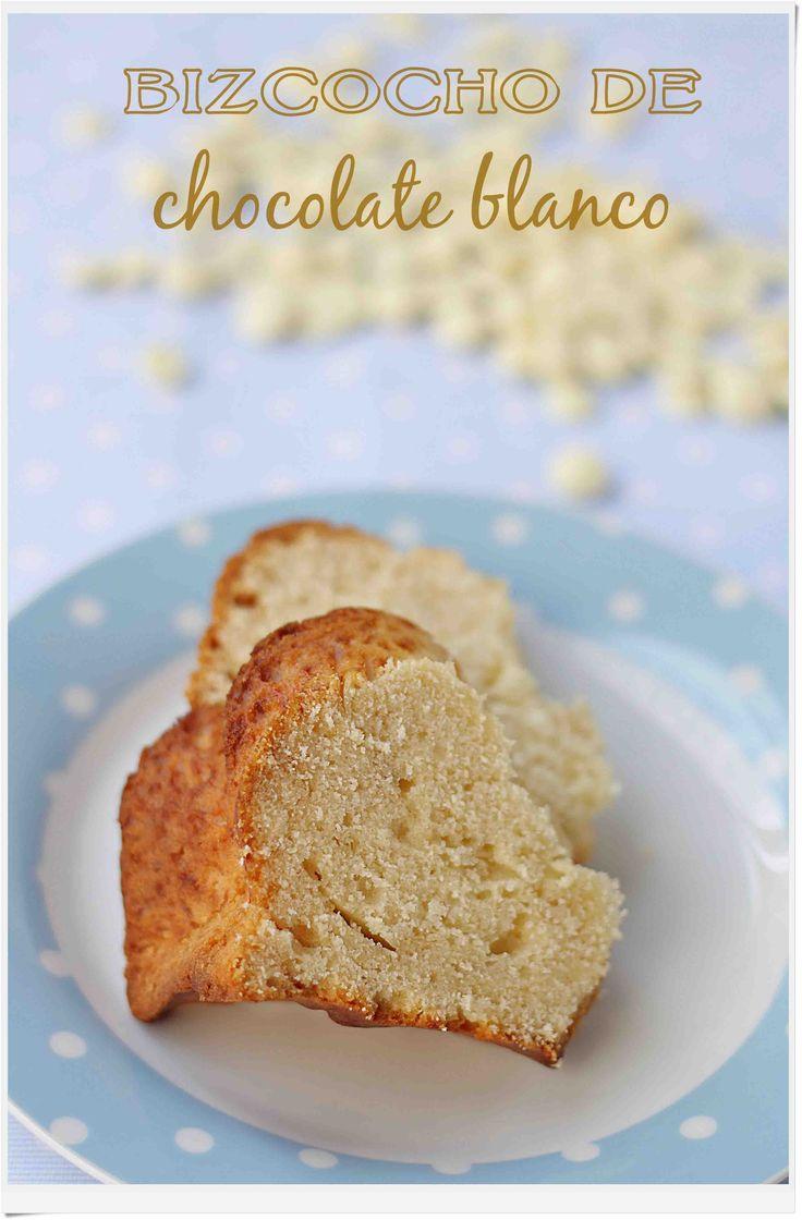 Recetas Sin Azúcar | El blog sin azúcar