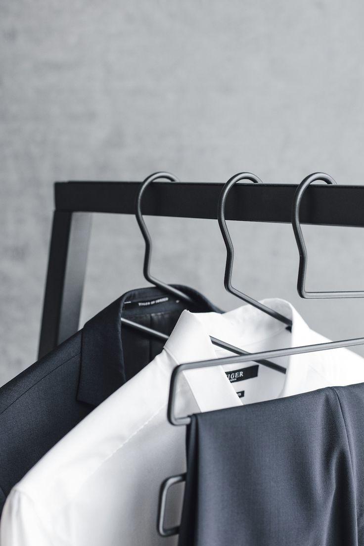 BEdesign - Lume hangers