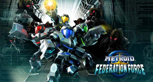 Metroid Prime Federation Force Decrypted 3DS ROM Download - http://www.ziperto.com/metroid-prime-federation-force-decrypted/