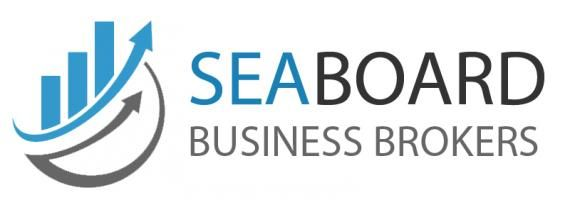 Wanted Online Web Based Business For Sale Bookkeeping Business Selling A Business Sell Your Business