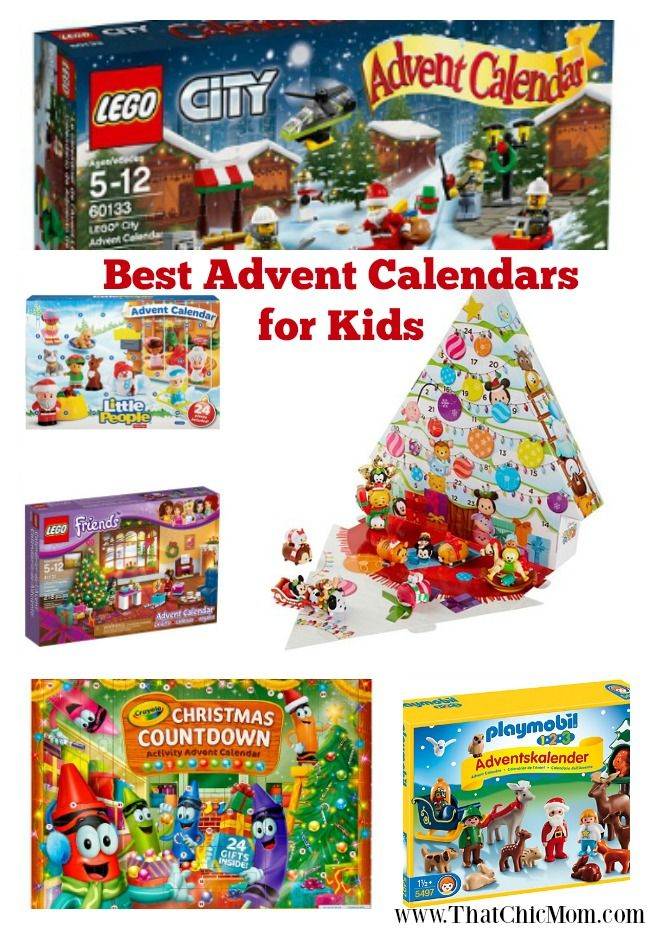 Mens Advent Calendar Ideas : Ideas about advent calendars for kids on pinterest