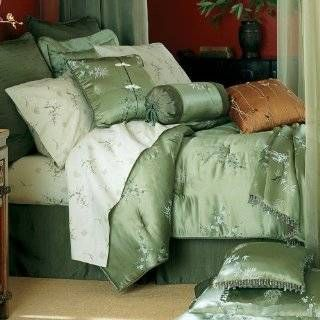 asian Bedding   to asian bedding asian bed in a bag oriental bedding japanese bedding ...