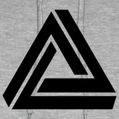 Penrose-triangle,-Impossible,-illusion,-Escher-Sweat-shirts.jpg (235×235)