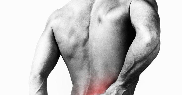 Tratamento alternativo de polimialgia reumática. A polimialgia reumática, muitas vezes identificada erroneamente a princípio como artrite reumatoide, é uma afecção inflamatória pouco conhecida, com rigidez e dor nos músculos do corpo, geralmente nas costas, no pescoço e nos ombros. Embora a medicina ocidental tradicional tenda a tratar essa condição com esteroides, existem várias alternativas ...