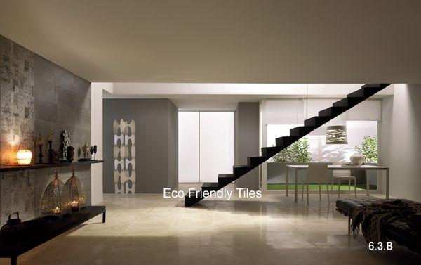 Oltre 25 fantastiche idee su case grigie su pinterest for Iperceramica como