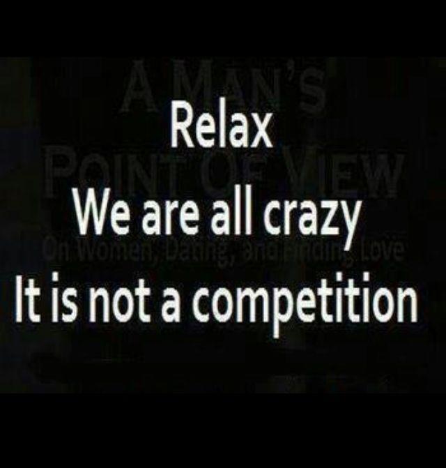 Yep we are