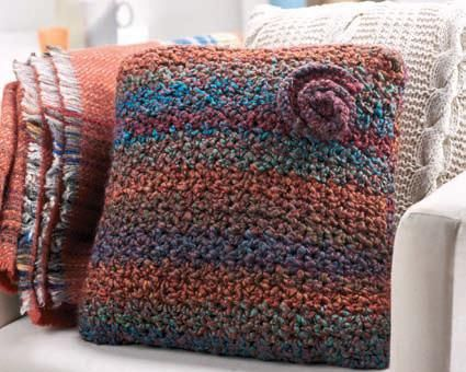 Free Crochet Patterns For Boucle Yarn : The 102 best images about Cygnet Yarns Patterns on ...