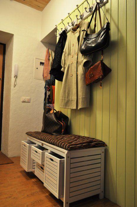 Foto-8-Praktichnye-boksy-pomogut-sjekonomit-prostranstvo-na-hranenii-obuvi-ili-aksessuarov.jpg (465×700)