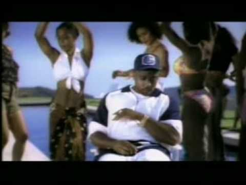 Tha Dogg Pound feat Michel'le - Let's Play House