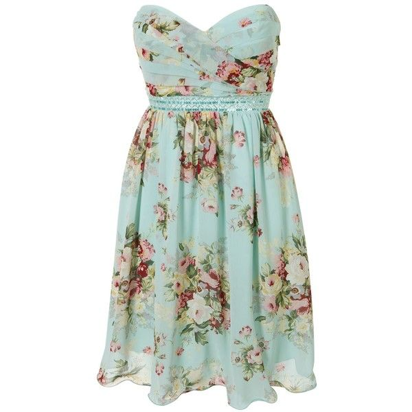 Doll Clothes Superstore Pastel Flower Dress Fits Cabbage Patch Kid Baby Doll And 18 Inch Girl Dolls. Sold by Doll Clothes Superstore. $ Doll Clothes Super store Doll Clothes Superstore Sweet Pastel Dress With Flowers Fits Baby Dolls. Sold by Doll Clothes Superstore. $ $