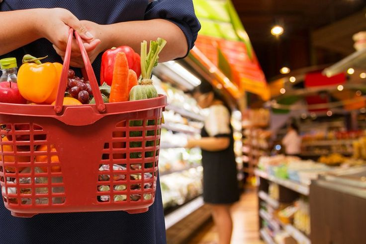 Four basic food items that have doubled or almost doubled in price since 2015 The Democratic Alliance wants the drought to be declared a national disaster and, by looking at how much food has increased in the last 12 months, it's quite obvious why. http://www.thesouthafrican.com/four-basic-food-items-that-have-doubled-or-almost-doubled-in-price-since-2015/