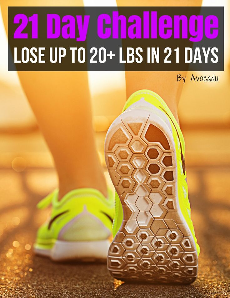 16 Zero Calorie Foods That Work Wonders For Your Health - Avocadu Weight Loss Programs