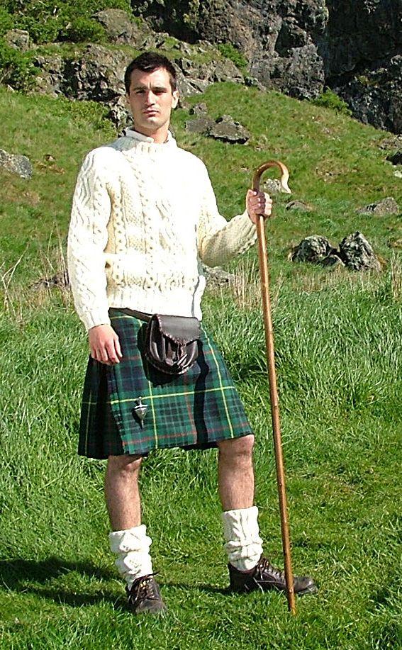 Image result for men in kilts